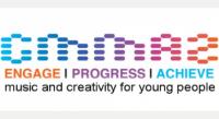 GMMAZ Logo