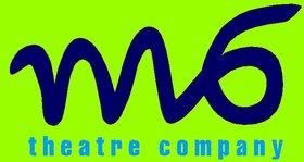 m6-Theatre-Company
