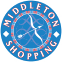middleton shopping centre logo