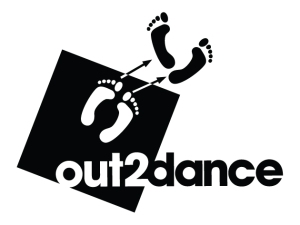 out2dance