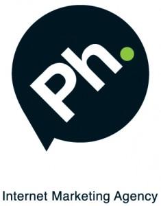 ph_logo1-235x300