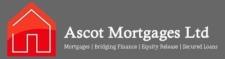 ascot mortgages logo