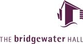 the-Bridgewater-Hall logo