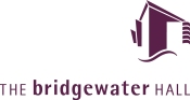 PR for The Bridgewater Hall Community Education Trust